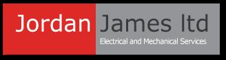Jordan James Electrical